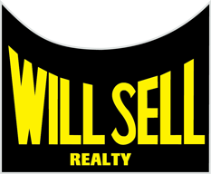 Will Sell Realty