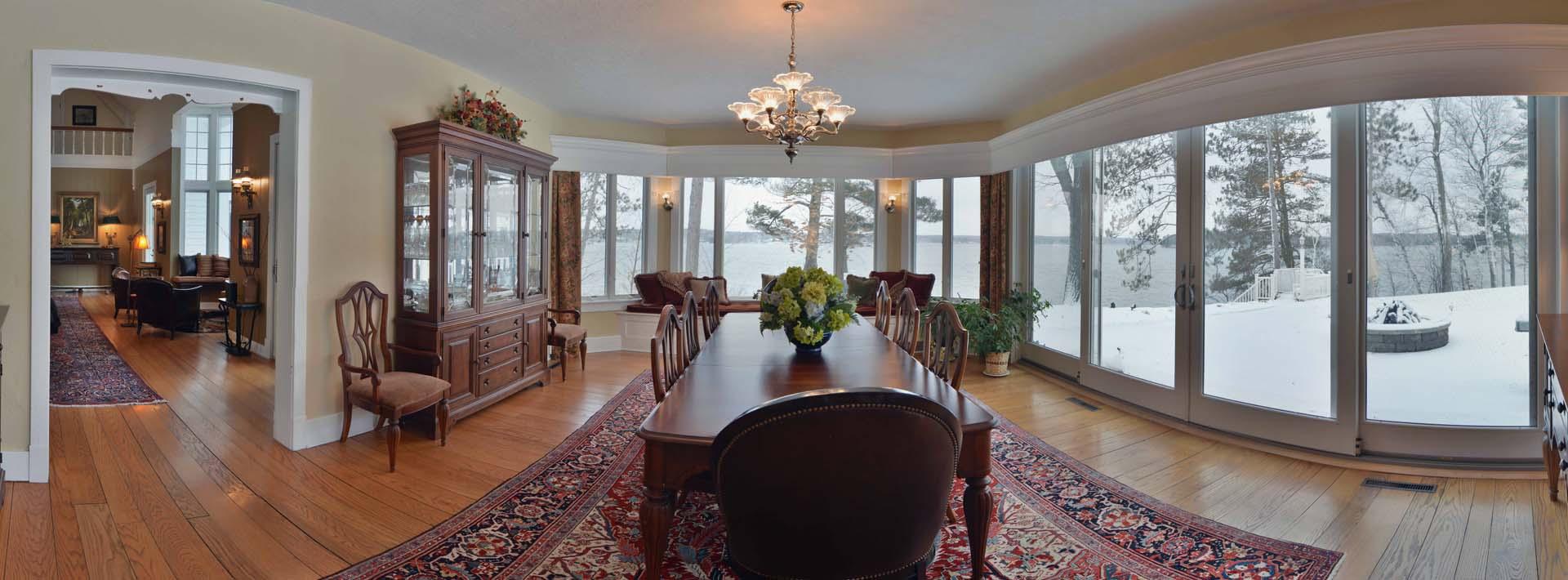Spooner, Wisconsin Real Estate   Properties for Sale   Benson