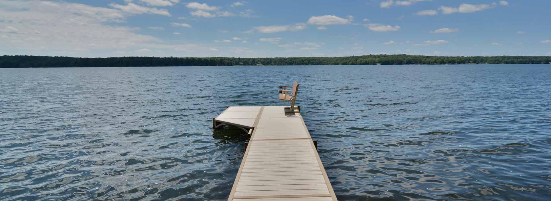 Spooner Wisconsin Real Estate Properties For Sale Benson